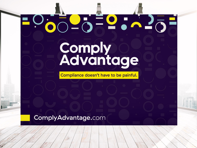 complyAdvantageMockup3